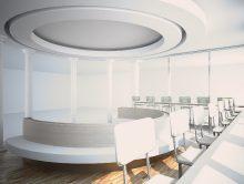 arch-high-scool-interior-render-009-post-02