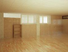 arch-sc-room-barabany-02