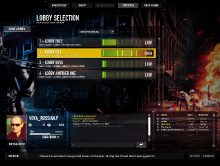 ti-ui-menu-04-lobby-selection