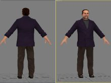 char-gta3-tony-prev-001
