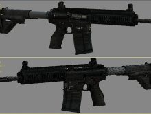gun-hk417-01