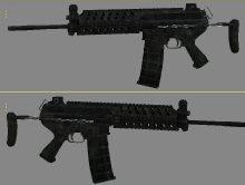 gun-k1a-01