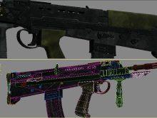 gun-l85-02