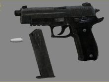 gun-sig-p226-de-01