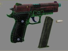 gun-sig-p226-de-02
