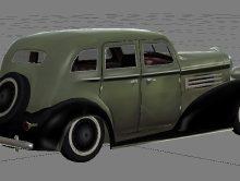 veh-car-mafia-chemafor00-02