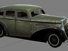 veh-car-mafia-chemafor00-04