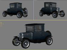 veh-car-mafia-fordtco00-001