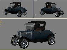 veh-car-mafia-fordtru00-001