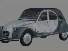 veh-citroen-2cv-01