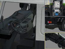 veh-fuel-truck-03
