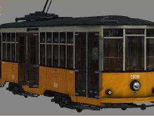 veh-tram-milano-08