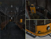 veh-tram-milano-09