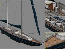 veh-yacht-sail-02