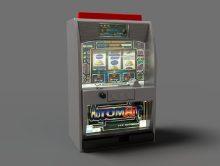 rend-slot-m3-001