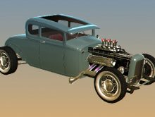 smith_34_hotrod_prev_001