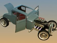 smith_34_hotrod_prev_004