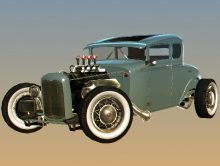smith_34_hotrod_prev_005