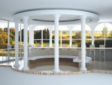 arch-high-scool-interior-render-007-post
