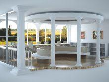 arch-high-scool-interior-render-008-post
