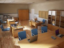 arch-rotc-rooms-01