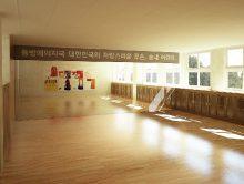 arch-sc-room-barabany-01