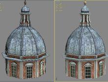 arch-ti-chiesa-di-provenzano