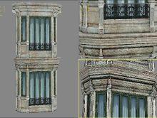 ti-mdl-balcony-01