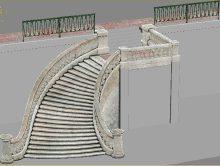 ti-mdl-round-stairs-01