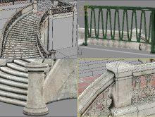 ti-mdl-round-stairs-02