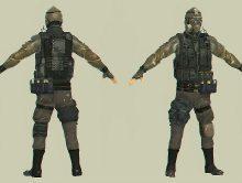 blackwatch_soldier_dark_persp_user_0f04