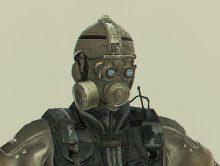 blackwatch_soldier_dark_persp_user_0f05