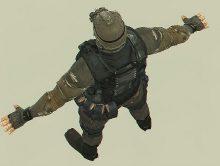 blackwatch_soldier_dark_persp_user_0f06