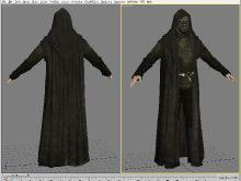 c04_death_eaters_soldier_masked_prev_001