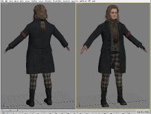 c05_death_eaters_rogue_prev_001