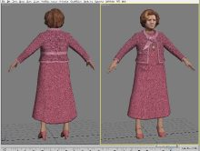 ch_dolores_jane_umbridge_prev_001