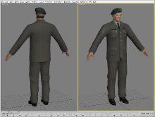 colonel-roy-campbel-prev-001