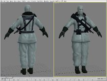soldier-winter-coat-prev-001