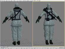 soldier-winter-coat-prev-001