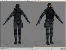 solid-snake-diver-suit-prev-001
