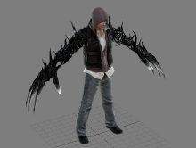 vpgrab_alex_mercer_abillity_01_persp_user_0f_001