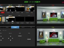 ps-vrcast-camera-01-mod-preview