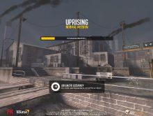 ti-ui-game-03-loading_mission