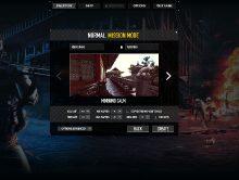 ti-ui-menu-10-create-game
