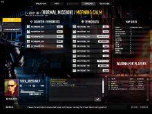 ti-ui-menu-11-room-player-list