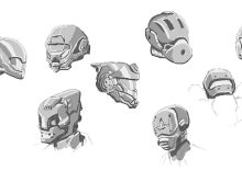 tng-sketches-helmets
