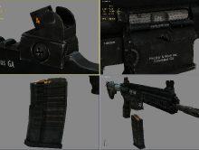 gun-hk417-02