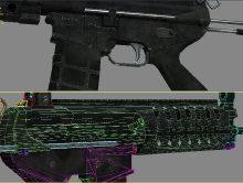 gun-k1a-02