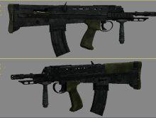 gun-l85-01
