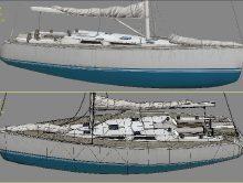 veh-boat-fishingl-01